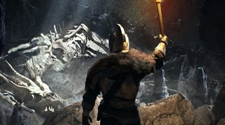 Dark Souls 2: Petition für Wii U Version gestartet