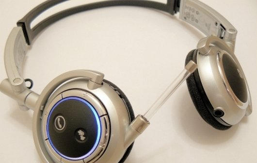 Logitech, Sennheiser, Sony: Die besten Headsets