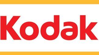 Kodak: Apple und Google wollen Patente gemeinsam kaufen