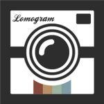 Lomogram-Logo