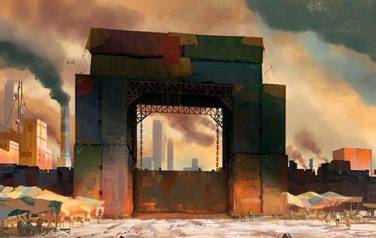 Black Isle Studios: Fallout 2 Entwickler will Geld für einen Prototypen