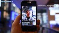 Galaxy S3: Update soll Geräte wiederbeleben
