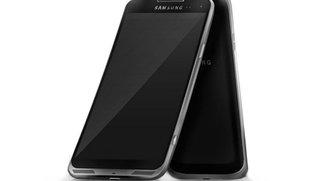 Samsung Galaxy S4 - Kamerabilder im Netz gefunden