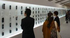25 Jahre Handys und Smartphones: Eine Ahnentafel