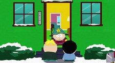 Ubisoft: E3-Lineup enthüllt - South Park, Watch Dogs + Neuankündigungen