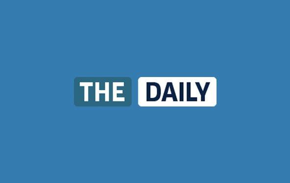 Aus für The Daily: News Corp stellt iPad-Magazin ein