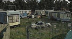 The Walking Dead - Survival Instinct: Uncut & ab 18