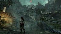 Tomb Raider: Square Enix veröffentlicht interessante Statistiken