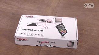 Toshiba: Neue 1,8-Zoll-Festplatte mit 240 Gigabyte