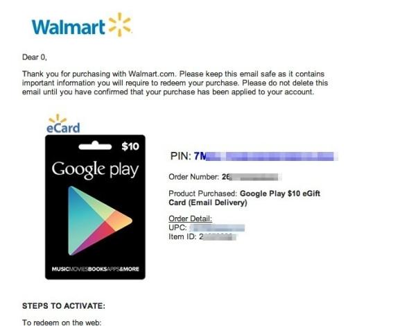 Paypal Karte Kaufen.Play Store Gutscheine Mit Paypal In Deutschland Kaufen Update