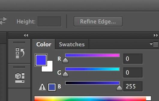 Adobe Photoshop und Illustrator CS6: Update mit Retina-Display-Unterstützung