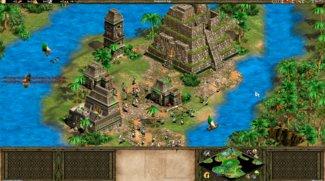 Age of Empires 2: Fan Expansion veröffentlicht