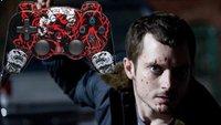 """Alexandre Ajas """"Maniac"""": Gewinne einen Zombie-Controller für PS3/PC, Shirts, Poster..."""