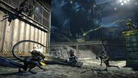 Aliens - Colonial Marines: Neuer Patch für die 360 Version