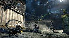 Aliens Colonial Marines: Tactical Multiplayer Trailer veröffentlicht