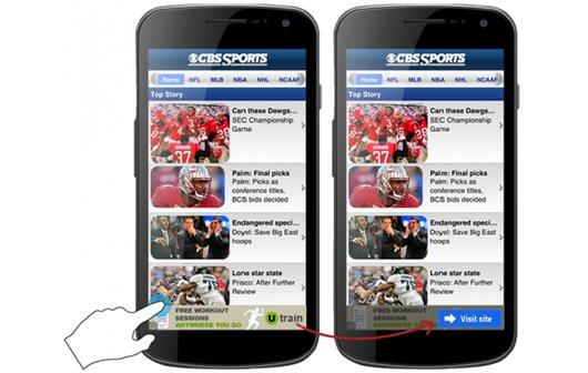 """Google schafft """"Abhilfe"""" für versehentliche Werbe-Klicks"""
