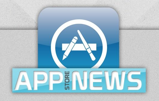 App Store: Monster AG als iOS-Spiel, GIGA für iPhone 5, Layout-App kostenlos