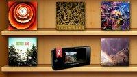 Apple Werbespots: Die Songs 2012 - Teil 2