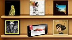 Apple Werbespots: Die Songs 2012 - Teil 1