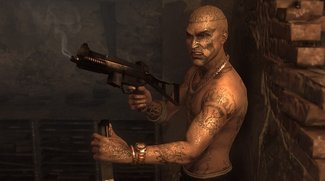 Army of Two - The Devil's Cartel: Explosives Gameplay-Video veröffentlicht