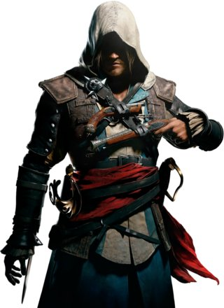 assassins_creed_black_flag edward_kenway
