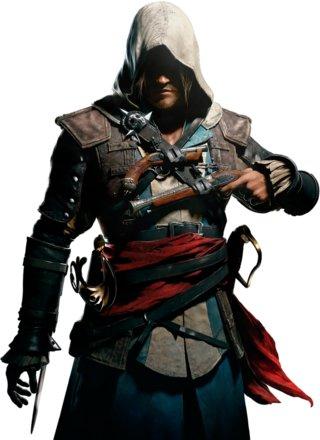 assassins_creed_black_flag edward_kenway