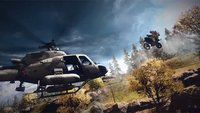Battlefield 3: Trailer zeigt den End Game DLC
