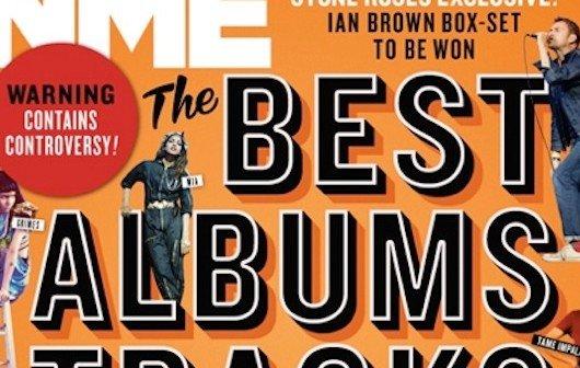 Die besten Alben 2012: Die Liste der Listen - aus 15 Musik-Magazinen