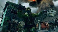 Call of Duty - Black Ops 2: Nuketown Zombies erscheint heute für die 360