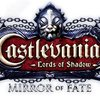 Castlevania - Mirror of Fate: 9 Minuten Gameplay im Video
