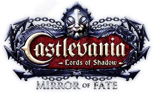 Castlevania - Mirror of Fate: Launch Trailer veröffentlicht