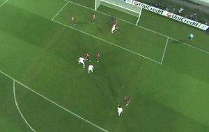 Champions League im Live-Stream: Bayern München - BATE Borisov