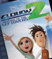 cloudy-2