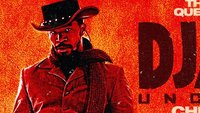 Django Unchained: Soundtrack im Stream - mit Tarantino-Kommentar zu jedem Track (Update)