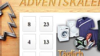 Die besten Download-Adventskalender 2012: Vollversionen, Musik, Games...