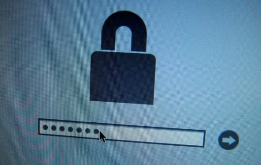Firmware-Kennwort (EFI-Passwort) unter OS X 10.8 Mountain Lion und OS X 10.7 Lion festlegen (Tipp)