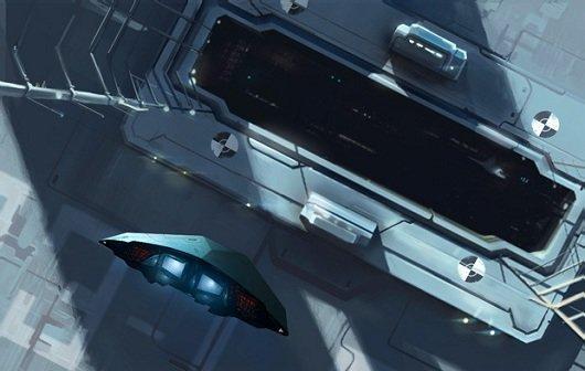 Elite Dangerous: Kickstarter Kampagne ist erfolgreich