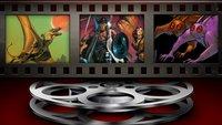 Hobbit, Game of Thrones und dann? 7 Fantasy-Vorlagen, die verfilmt werden sollten