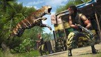 Far Cry 3: Patch 1.04 veröffentlicht