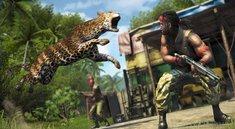Far Cry 1-3 für 6,59€ (Update)