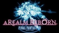 Final Fantasy XIV: Director verteidigt Abo-Modell