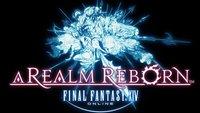 Final Fantasy 14 - A Realm Reborn: Release-Termin ist der 27. August