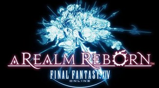 Final Fantasy 14 - A Realm Reborn: Levequests & Party-System im Video