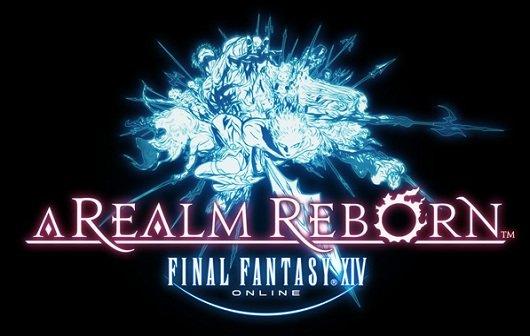 FF 14 - A Realm Reborn: Neues Gameplay-Video zum MMO