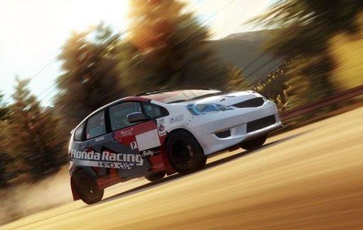 Forza Horizon: Kostenloses Car Pack ist im Anmarsch