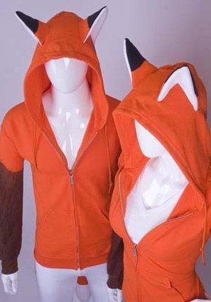 fox-hoodie