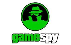 GameSpy: Online-Dienst wird eingestellt