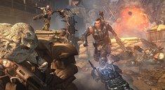 """Gears of War: Weiblicher Hauptcharakter wäre """"schwer zu rechtfertigen"""""""