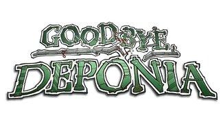 Goodbye Deponia: Adventure-Reihe wird mit dem dritten Teil beendet