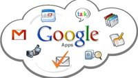 Keine Google-Apps für Windows 8 und Windows Phone